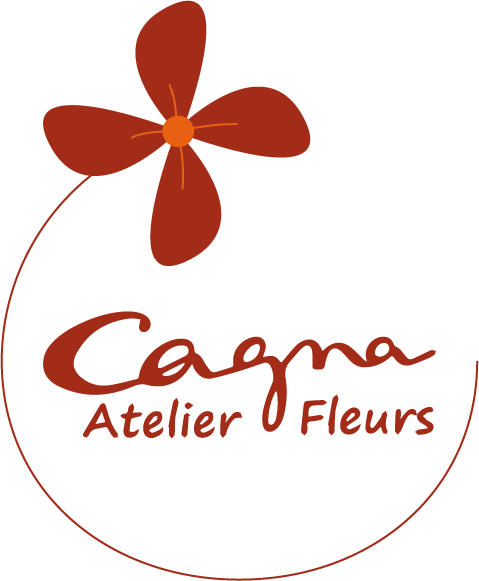 Cagna Fleurs